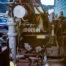 Bad Blankenburg, Abschleppdienst, APD Pannen und, Unfallhilfe, LKW, Sandstrahlen, Trockeneisreinigung Dietzel, 4